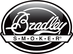Bradley Smoker Nederland